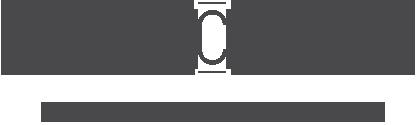 Brochet Électricité  & Domotique Logo